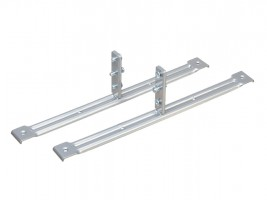 STRONG holder door to the food cabinet 400/450 mm set 2 pieces
