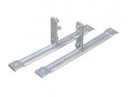 STRONG holder door to the food cabinet 300 mm set 2 pieces